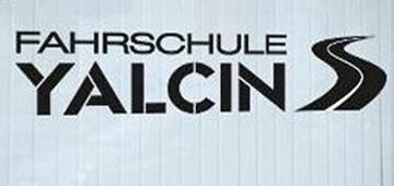 Fahrschule Yalcin aus Datteln